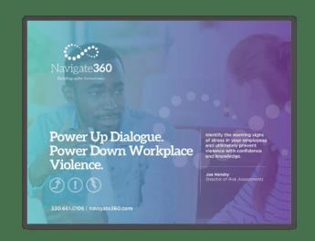 Nav360-BIZ-EB-082120-Power-Up-Dialogue-Power-Down-Workplace-Violence-450x345