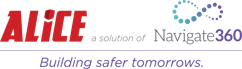 alice-email-logo