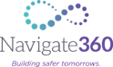 navigate360-stacked-logo-tagline