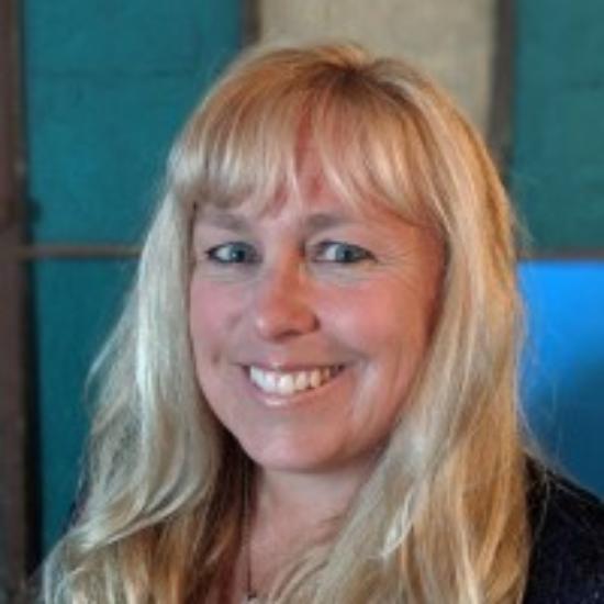 Michelle Coussens