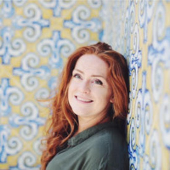 Kate Shaw, QMHP