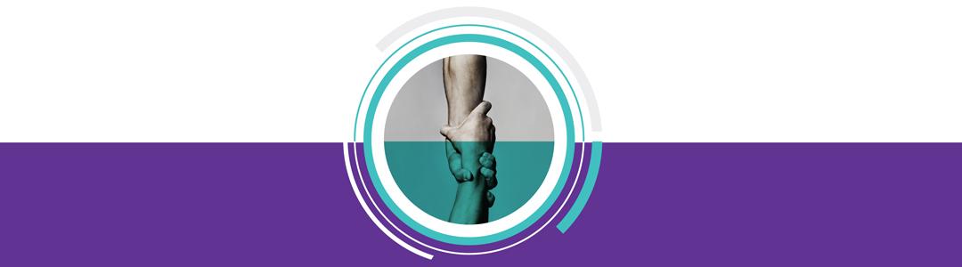 Nav360-K12-PWBN-081821-Preventing Suicide in Your Schools-1080x300