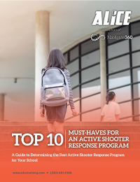 Alice-K12-EB-042721-Top 10 Must-Haves-200x260