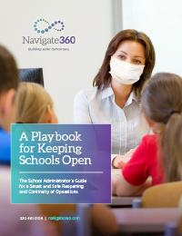 Nav360-K12-EB-042621-Returning to School Playbook Refresh-200x260