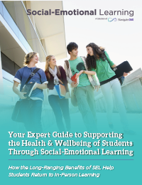 Nav360-K12-EB-051021-Expert-Guide-to-Supporting-the-Health-Wellbeing-of-Students-Through-SEL-200x260