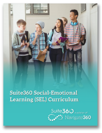 Nav360-K12-WP-042621-Suite360 SEL Curriculum-200x260
